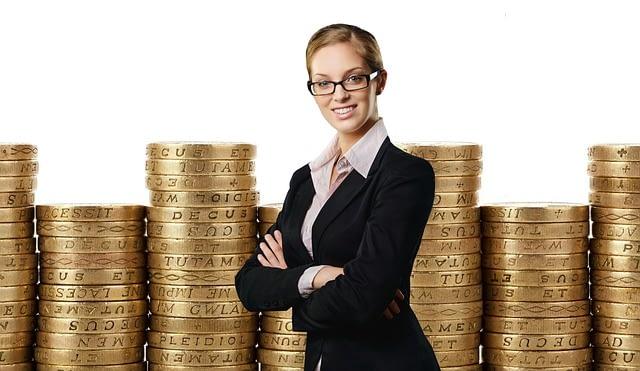 חברת ייעוץ אשראי