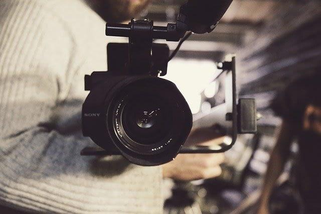 הפקת סרטון תדמית HATAMOV