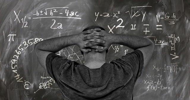 מורים פרטיים למתמטיקה