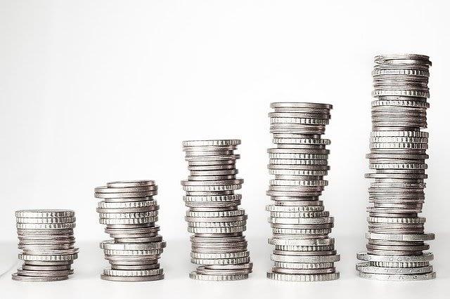 גיוס אשראי לעסק חדש בעת פרישה