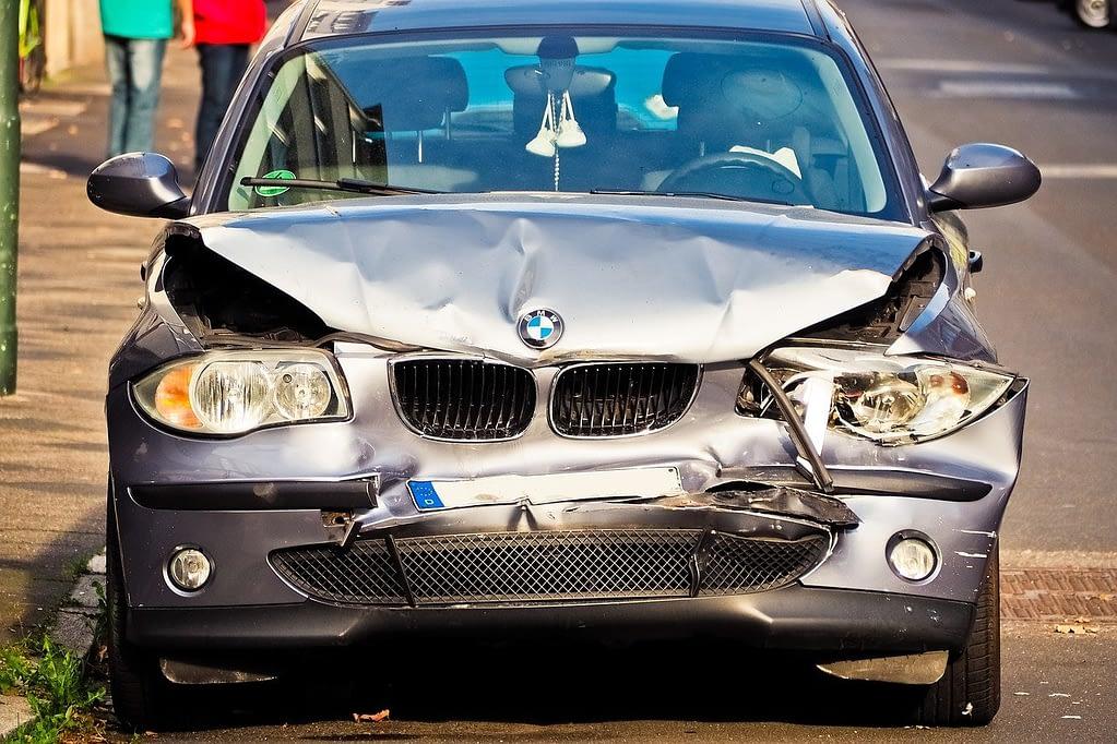 """עו""""ד תאונות דרכים בבאר שבע"""