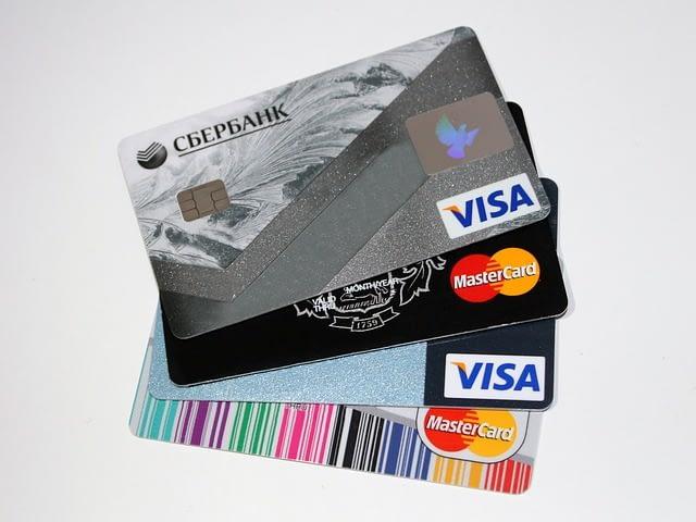 אשראי חוץ בנקאי למוגבלים